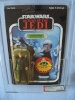 Craigy's Luke Jedi - Last Updated: 02/07/2010 Tj_77-18