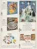 RETAIL & TRADE CATALOGUES featuring Star Wars products Trampl14