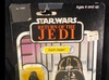Return of the (Craigy's Luke) Jedi  Vader_14