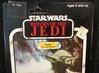 Return of the (Craigy's Luke) Jedi  Yoda_s11