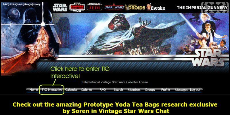 TIG Interactive! Tig_in10