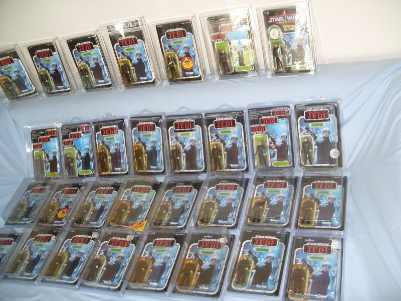 Top Toys Luke Jedi is on sale... can a few lads help me with some questions? - Page 2 Tig_up23