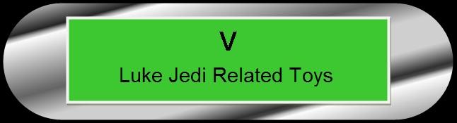 Craigy's Luke Jedi - Last Updated: 02/07/2010 Title_16