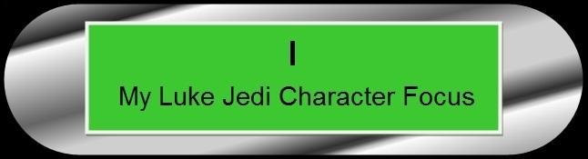 Craigy's Luke Jedi - Last Updated: 02/07/2010 Title_18