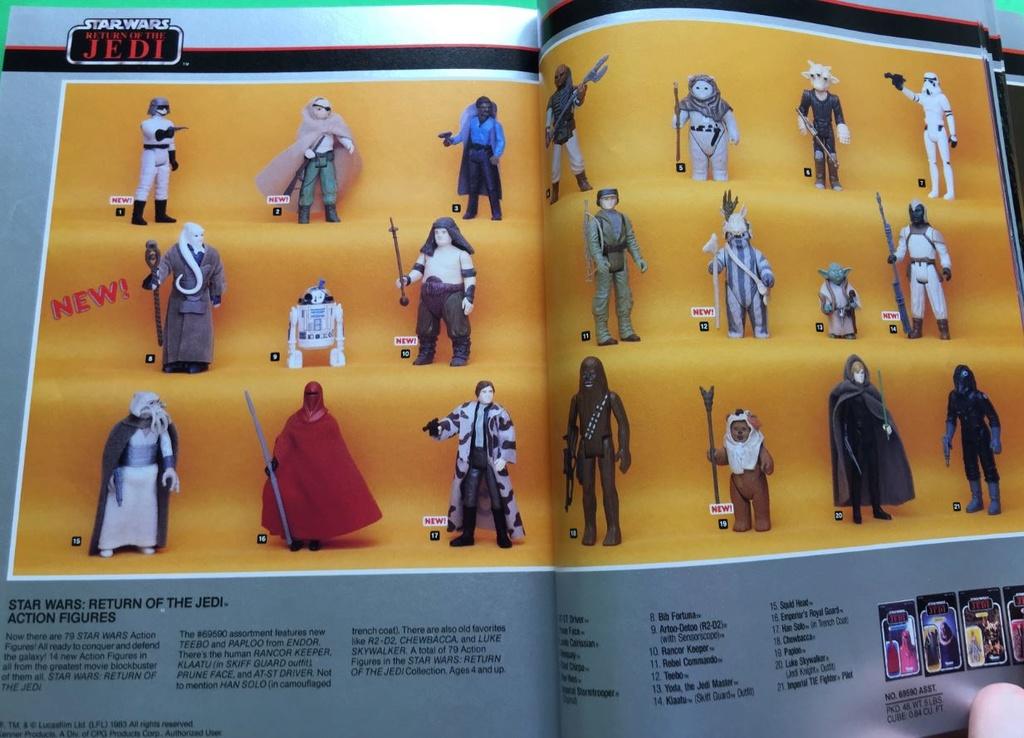 Return of the (Craigy's Luke) Jedi  Toyfai12
