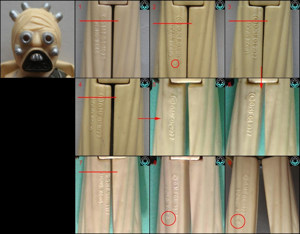 Everything You Always Wanted to Know About Discolored Figures But Were Afraid to Ask.  - Page 3 Tusken13