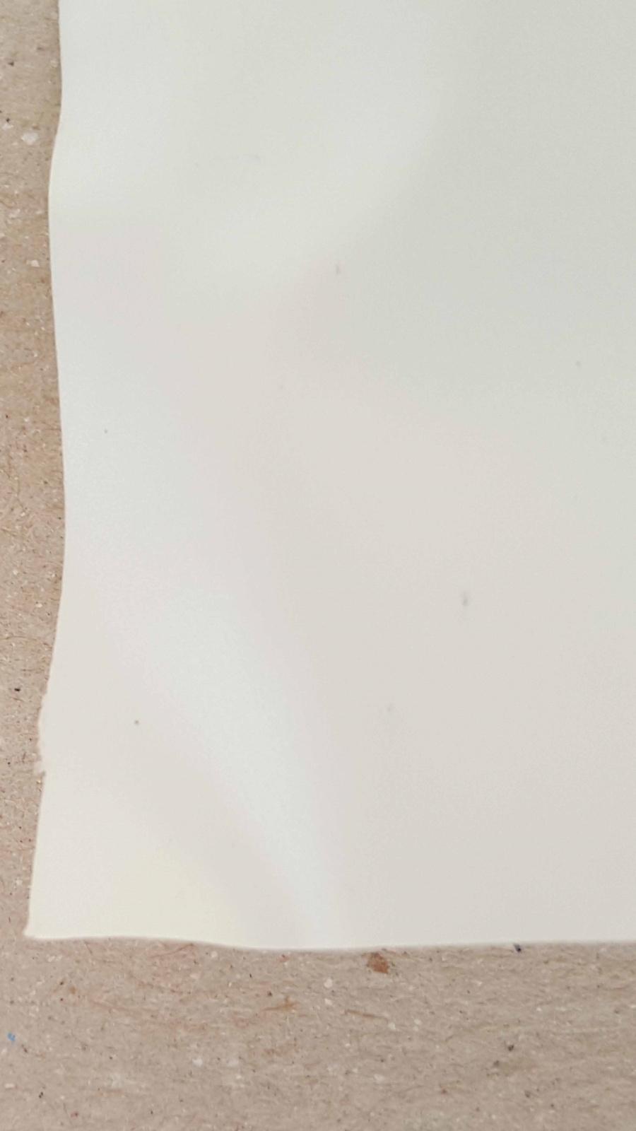 Main Site help needed: Leia Organa Vinyl Capes - Taiwan & No coo  Twcape12