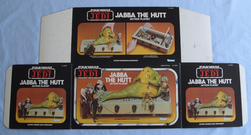 Collecting Vintage Paper Work that show Vintage Star Wars Toys! - Page 5 Us_ken13