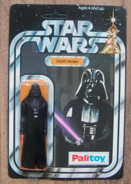 TIG: Vintage Star Wars Hall of Fame & Hall of Shame Results - Page 5 Vader_15