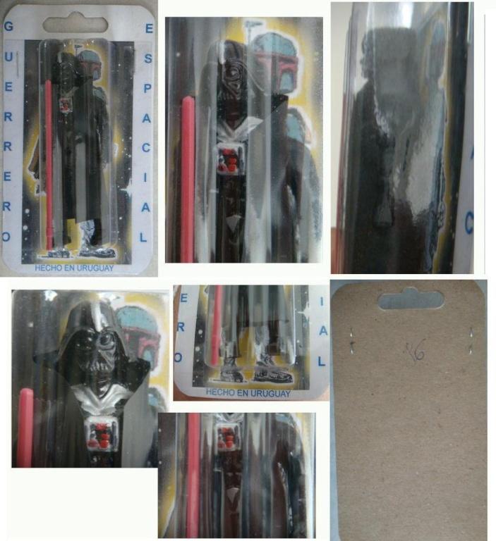 Carded Vader Bootleg Real or Fake? Vaderf10