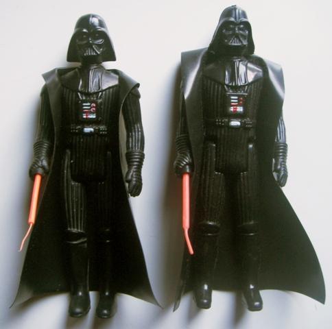 Darth Vader Figure Variants Thread Vaders10