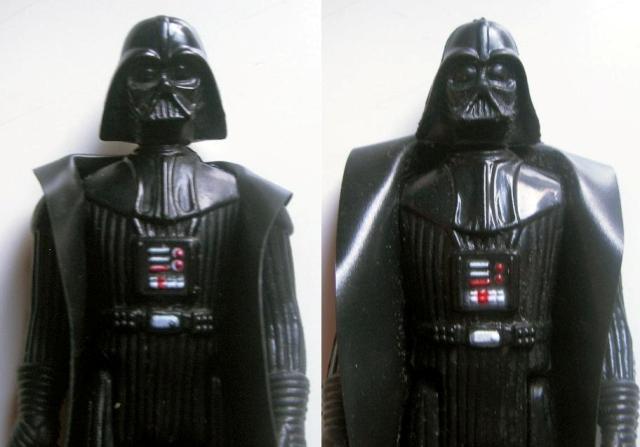 Darth Vader Figure Variants Thread Vaders11