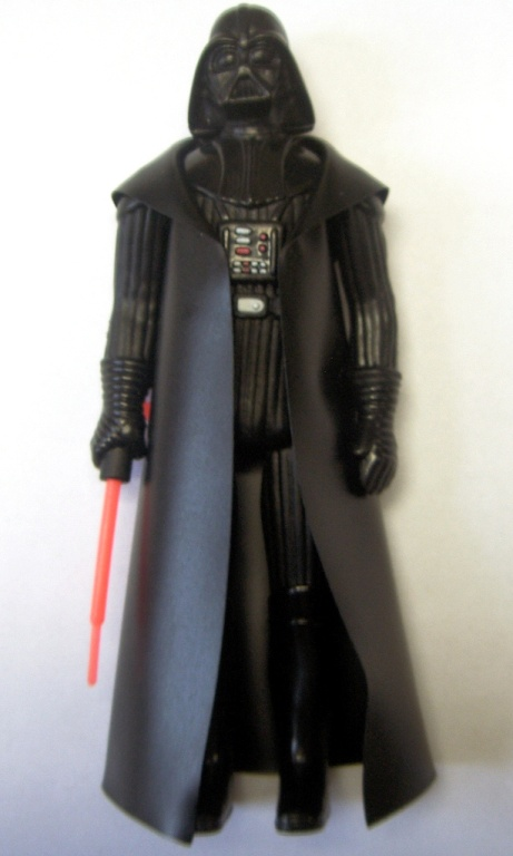 Whats wrong with this Vader? - Page 2 Wrongv10