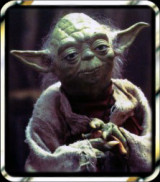 OT - All New TIG Avatars! Specially designed for the TIG Forum - Taking Requests! - Page 2 Yoda_t10